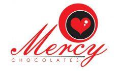Chocolates Mercy