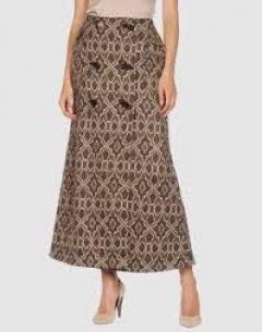 Vestidos para mujeres cristianas en lima