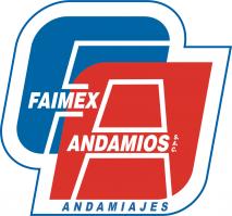 FAIMEX ANDAMIOS SAC