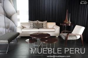 MUEBLE PERU