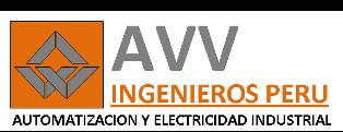 AVV INGENIEROS PERU