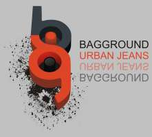 bagground