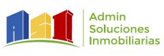 ASI | ADMIN SOLUCIONES INMOBILIARIAS