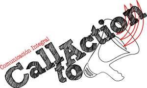 www.calltoactionblog.com