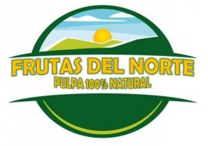PULPAS DE FRUTAS DELICIAS DEL NORTE