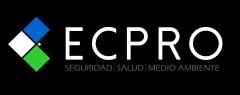 ECPRO CONSULTORES  SAC
