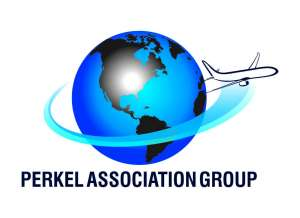 PERKEL ASSOCIATION GROUP S.A.C.