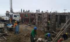 NEKA CONSULTORES Y CONSTRUCCION SAC