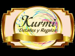 Kurmi Detalles y Regalos