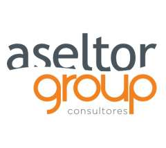 Aseltor Group Consultores