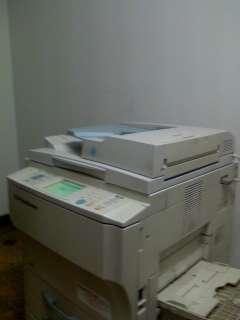 centro de copias maxito's