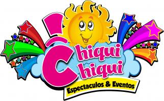 PRODUCCIONES CHIQUI CHIQUI