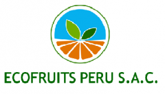 ECOFRUITS PERU SAC