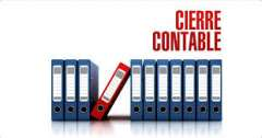 Asesoria Contable RAL