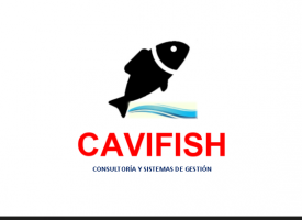 CAVI FISH