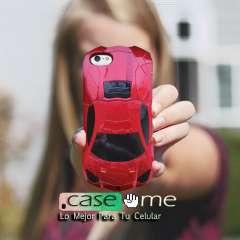 Case 4Me