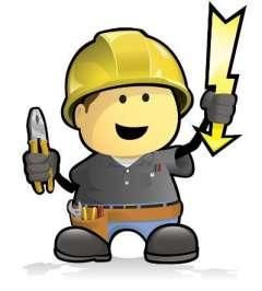 electricidad gasfiteria raul tello 947369584