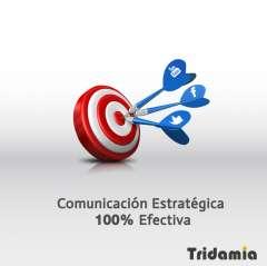 Tridamia