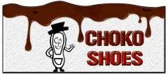 CHOKOSHOE'S