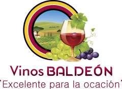 Vinos Baldeón