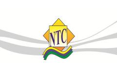 NTC ASESORIA