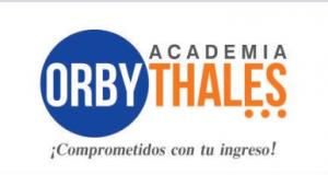 Academia Orbythales