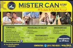 MISTERCAN