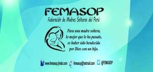 FEMASOP