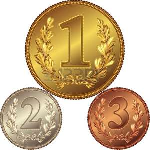 compra y venta de oro,plata,monedas y relojes