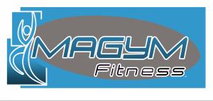 Imagym Fitness Perú