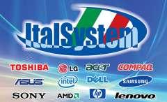 Italsystem sac