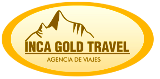 Inca Gold Travel