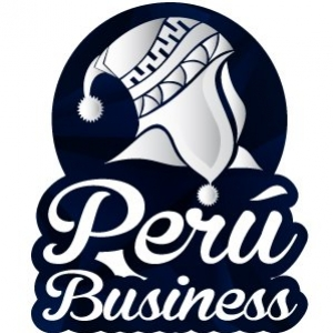 Perú Business