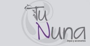 Tu Nuna