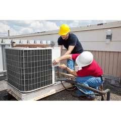 proyectos de ingeneria termica