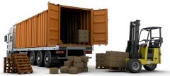 AyP Servicios Logisticos S.A.C.