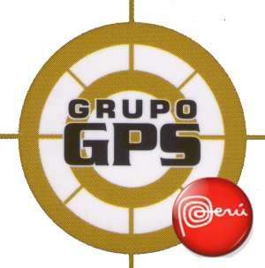 GRUPO GPS SECURITY PERU SAC