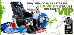 DYD Soluciones Peru SAC