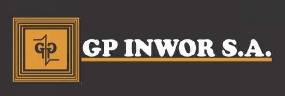 GP INWOR S.A.