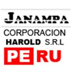 Corporacion Harold y Servicios Generales srl