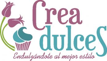 Crea Dulces