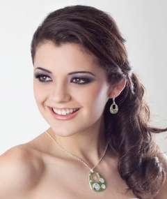 Gigi Remond - Maquillaje para novias a domicilio en Lima