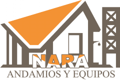 NARA ANDAMIOS Y EQUIPOS