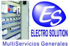ElectroSoluciones&Tools