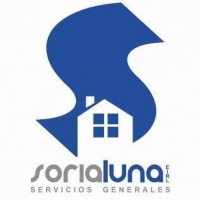 serviciosgeneralessgsl