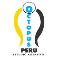 Octopus Peru