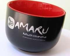 Amaru Multimedia