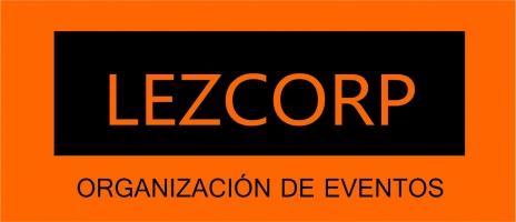 LEZCORP     Organización de Eventos