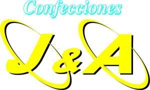 Confecciones J&A