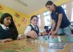 KaiZen - Educación Financiera